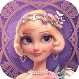 时光公主v1.0.16