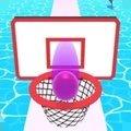 跳跃球3Dv0.1.2