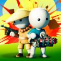 猎枪袭击v0.0.5