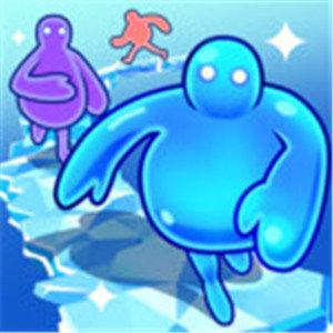 果冻怪人v1.0.0