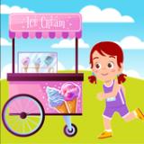 面包冰淇淋制造v1.1