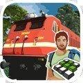 印度火车模拟器v1.0.5.3