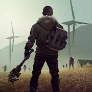 地球末日生存(调查赛季)加强版