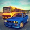 经典驾校模拟器2021