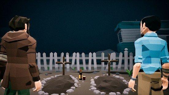 益智生存僵尸冒险安卓版图片1