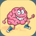 奇怪的脑洞v1.0.1